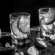 what is vodka light