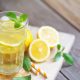 best drinks for no hangover