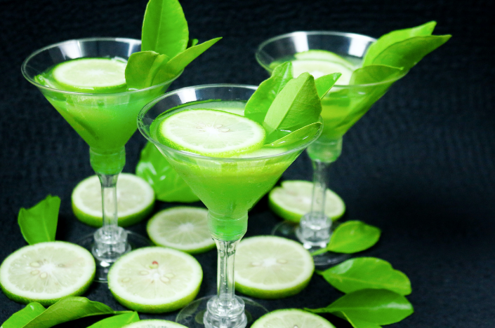 featured healthy vodka